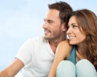 Как создать счастливые отношения