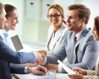 Этика бизнеса, или как достичь успеха