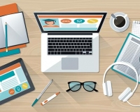 интенсив для лидеров «Секреты эффективного обучения онлайн».