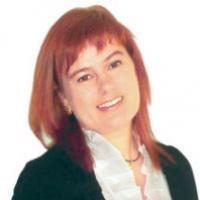 Елена Федина о тренинге для женщин