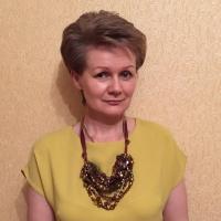 Нина Балыка отзывы о тренингах Центра Валентина Ковалева