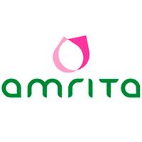 Amrita company