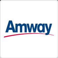Amway company