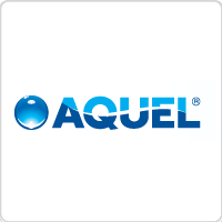 Aquel company