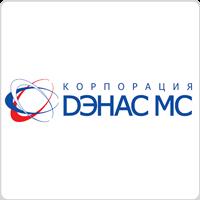 DЭНАС MC company