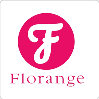 Florange company