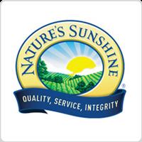 NSP company