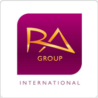 RA Group company