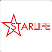 StarLife company