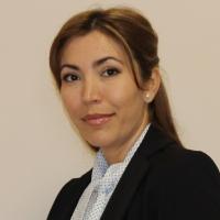 Эльвира Ащеулова о тренинге Личностный рост Центр В. Ковалева
