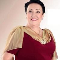 Мадина Ибрагимова о программе Эффективный старт плюс