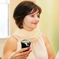 Оксана Кривонос о курсе работа в интернет для сетевиков