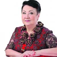 Мадина Ибрагимова о тренинге Холодные контакты