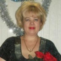 Отзыв об интернет-тренинге Цели от Центра Валентина Ковалева