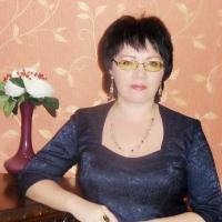 Ольга Ватрушкина о программе Эффективный старт плюс