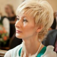 Ольга Соловьева - отзыв об интернет-тренинге Цели
