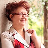 Елена Стиплина - Базовый курс Работа в Интернете для сетевиков