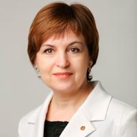 Светлана Шалина отзыв - базовый курс обучение работе в Интрнете