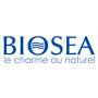 BIOSEA company