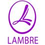Lambre company