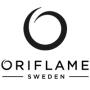 Oriflame company