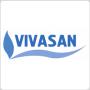 Vivasan company