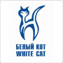 White Cat company